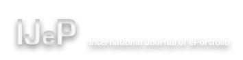 International Journal of ePortfolio